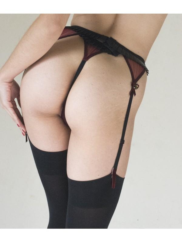 Ophelia thong